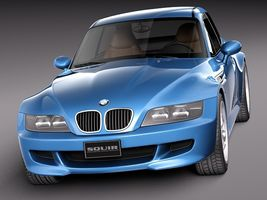 BMW Z3 M Coupe 1998 2002 4350_11.jpg