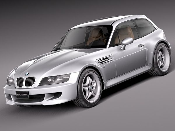 BMW Z3 M Coupe 1998 2002 4350_1.jpg