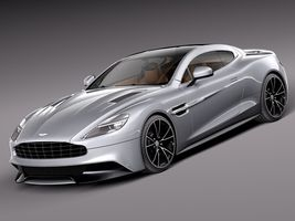 Aston Martin 2013 AM 310 Vanquish 4351_9.jpg