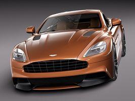 Aston Martin 2013 AM 310 Vanquish 4351_2.jpg