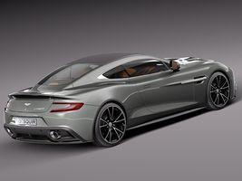Aston Martin 2013 AM 310 Vanquish 4351_21.jpg
