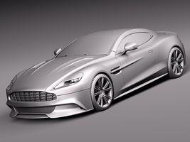 Aston Martin 2013 AM 310 Vanquish 4351_25.jpg
