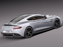 Aston Martin 2013 AM 310 Vanquish 4351_13.jpg