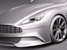 Aston Martin 2013 AM 310 Vanquish 4351_26.jpg