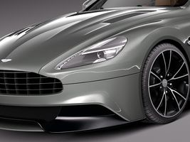 Aston Martin 2013 AM 310 Vanquish 4351_19.jpg
