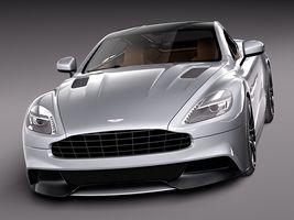 Aston Martin 2013 AM 310 Vanquish 4351_10.jpg