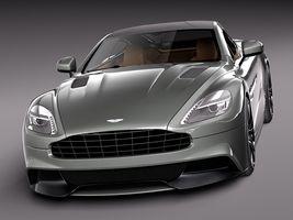 Aston Martin 2013 AM 310 Vanquish 4351_18.jpg