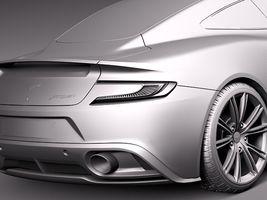 Aston Martin 2013 AM 310 Vanquish 4351_27.jpg