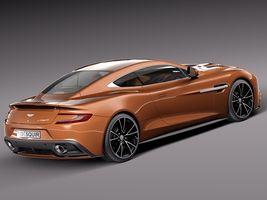 Aston Martin 2013 AM 310 Vanquish 4351_5.jpg