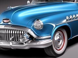 Buick Roadmaster Riviera 1952 4382_3.jpg