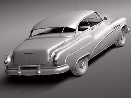Buick Roadmaster Riviera 1952 4382_12.jpg