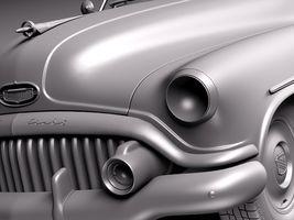 Buick Roadmaster Riviera 1952 4382_10.jpg