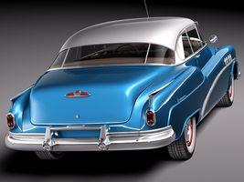 Buick Roadmaster Riviera 1952 4382_6.jpg