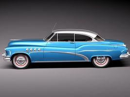 Buick Roadmaster Riviera 1952 4382_7.jpg