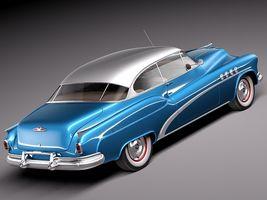 Buick Roadmaster Riviera 1952 4382_5.jpg