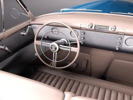 Buick Roadmaster Riviera 1952 4382_11.jpg