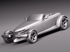 Plymouth Prowler stock 1997 2002 4383_10.jpg