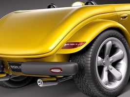 Plymouth Prowler stock 1997 2002 4383_4.jpg