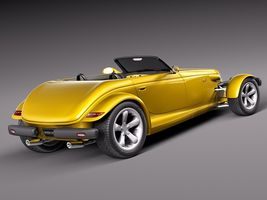 Plymouth Prowler stock 1997 2002 4383_5.jpg