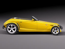 Plymouth Prowler stock 1997 2002 4383_7.jpg