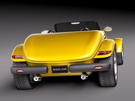 Plymouth Prowler stock 1997 2002 4383_6.jpg