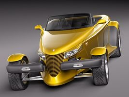 Plymouth Prowler stock 1997 2002 4383_2.jpg