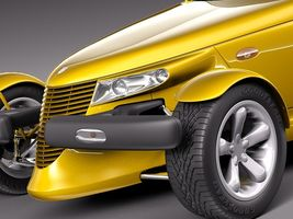 Plymouth Prowler stock 1997 2002 4383_3.jpg