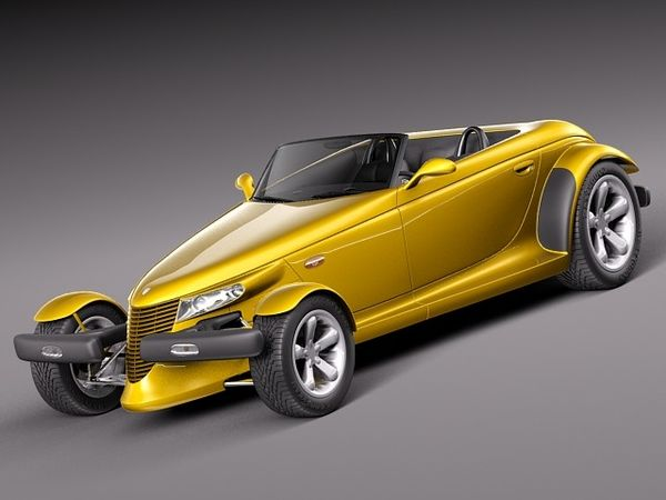Plymouth Prowler stock 1997 2002 4383_1.jpg
