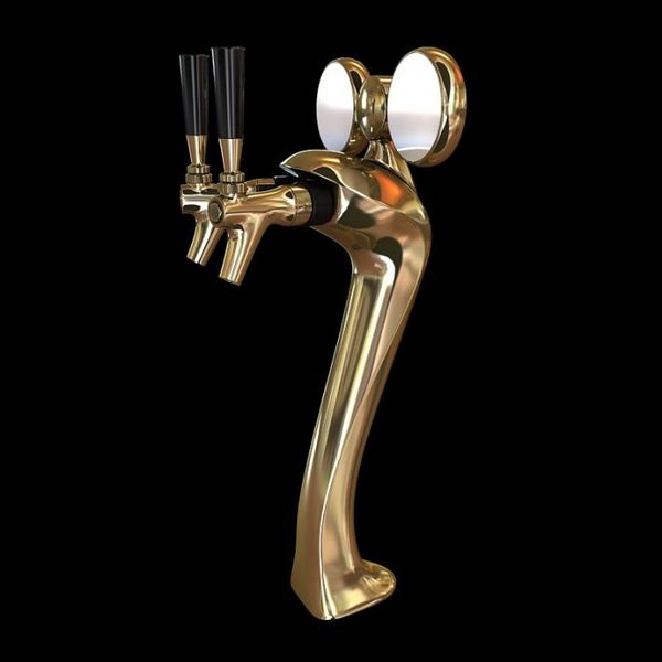 beer tap 08 am104 image 0
