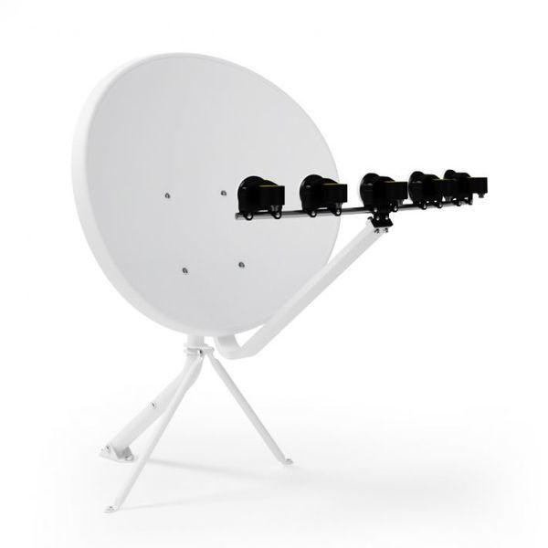 home tv antenna 02 am95 image 0