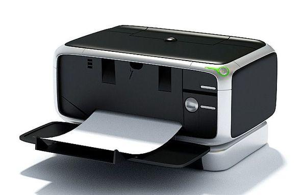 Appliance 40 AM35 image 0