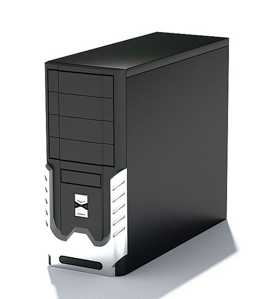 Appliance 34 AM35 image 0