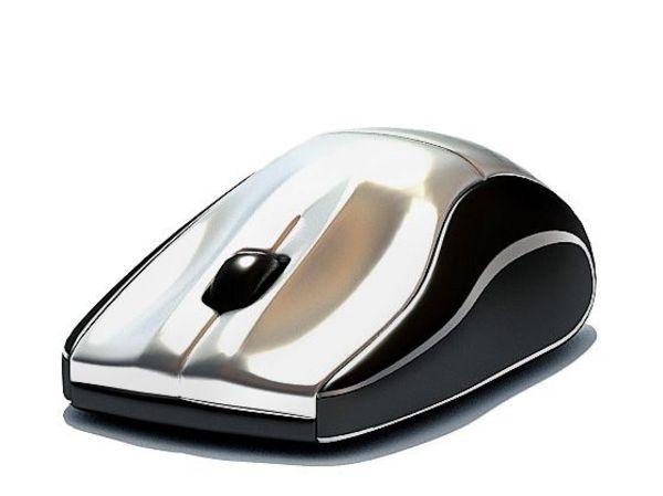 Appliance 27 AM35 image 0