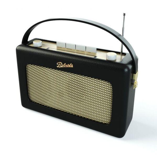 radio 20 am114 image 0