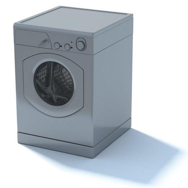 Appliance 97 AM23 image 0