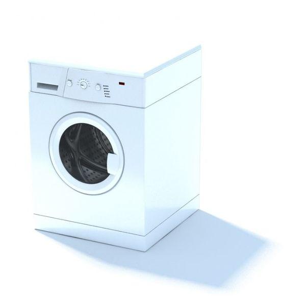 Appliance 92 AM23 image 0