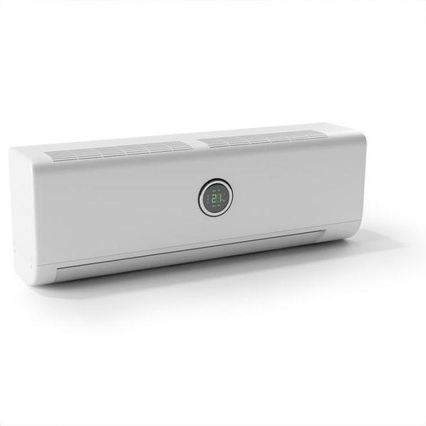 air conditioner 48 AM74 image 0