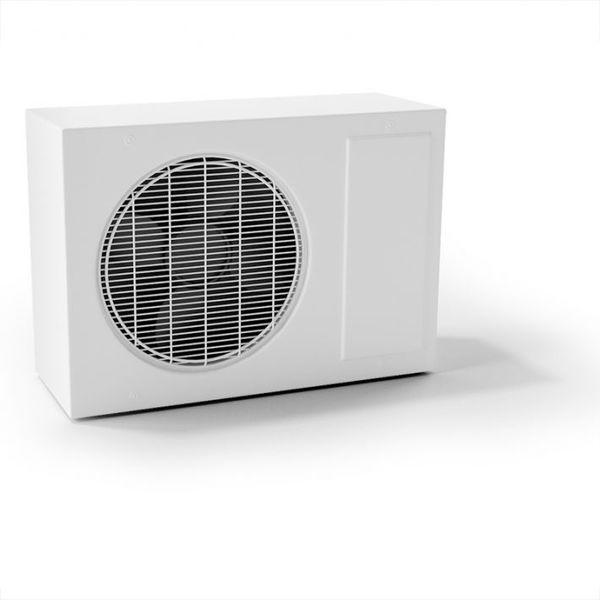 air conditioner 42 AM74 image 0