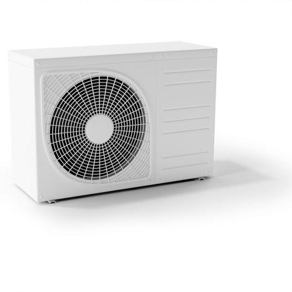 air conditioner 47 AM74 image 0