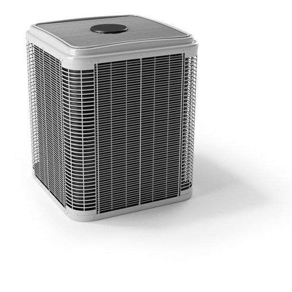 air conditioner 39 AM74 image 0