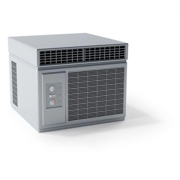 air conditioner 35 AM74 image 0