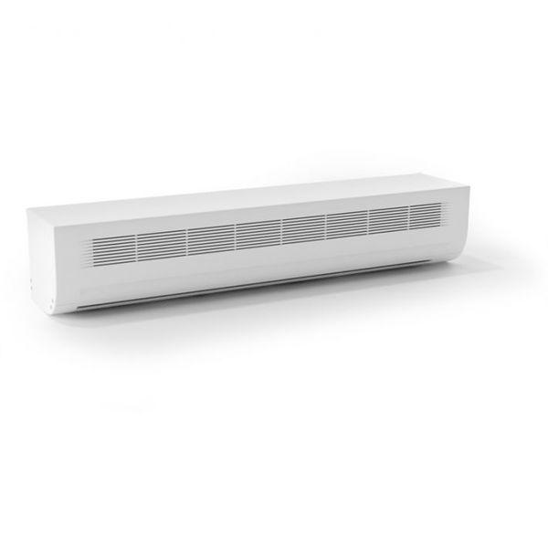 air conditioner 33 AM74 image 0