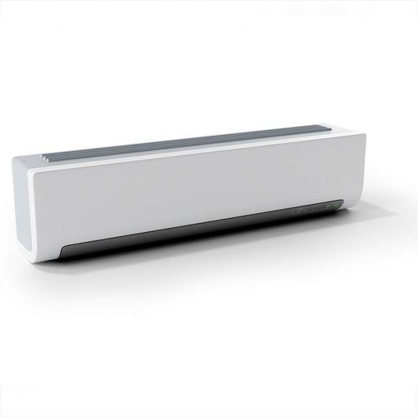 air conditioner 38 AM74 image 0