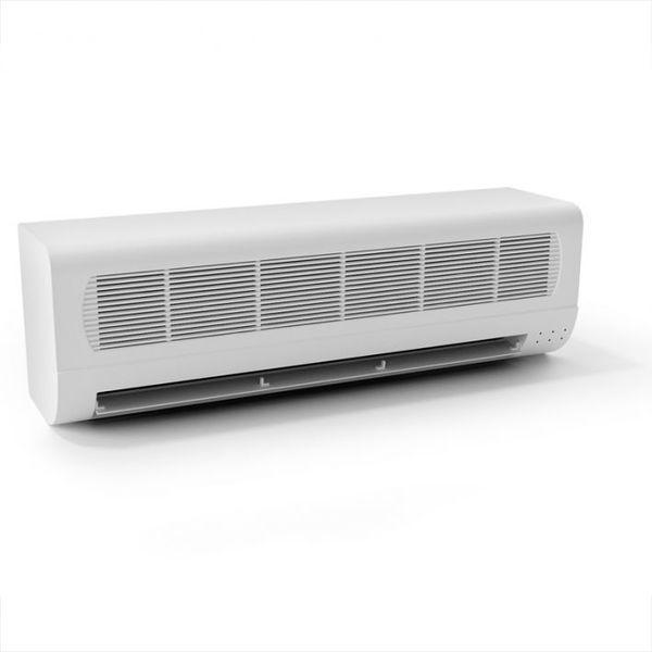 air conditioner 45 AM74 image 0