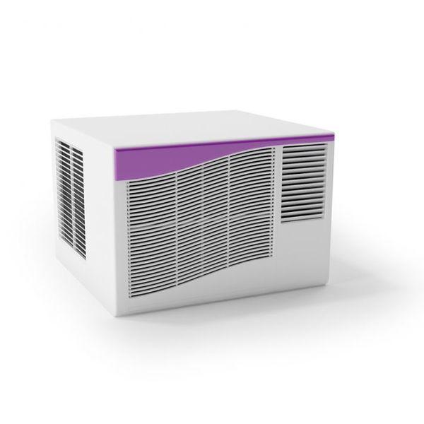 air conditioner 52 AM74 image 0