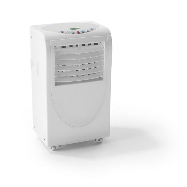 air conditioner 31 AM74 image 0