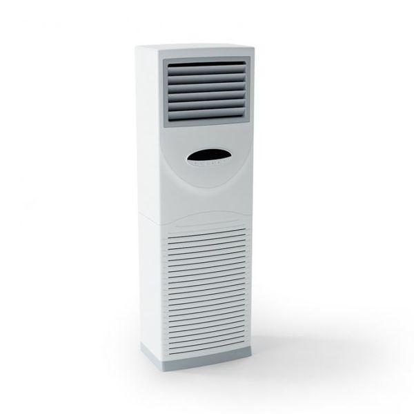 air conditioner 51 AM74 image 0
