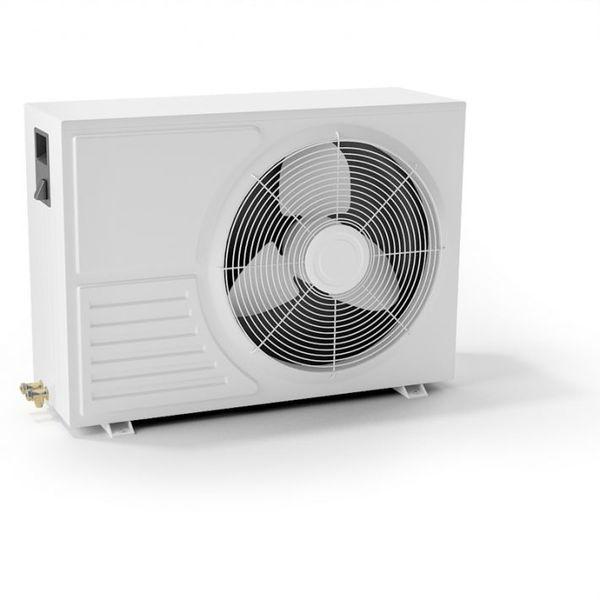 air conditioner 44 AM74 image 0