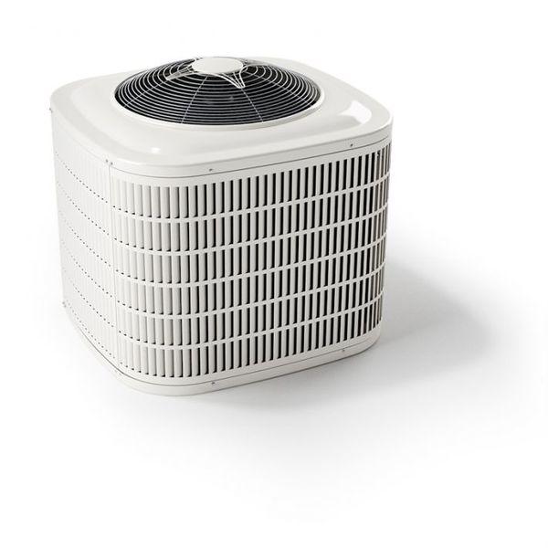 air conditioner 37 AM74 image 0