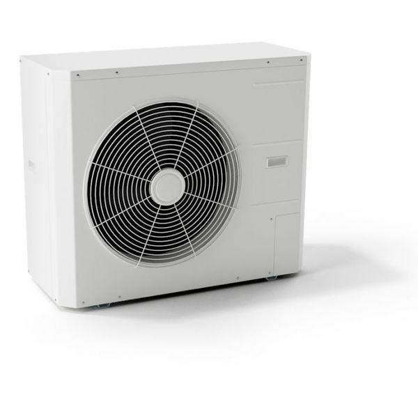 air conditioner 40 AM74 image 0